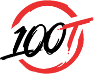 100_Thieves_logo.png