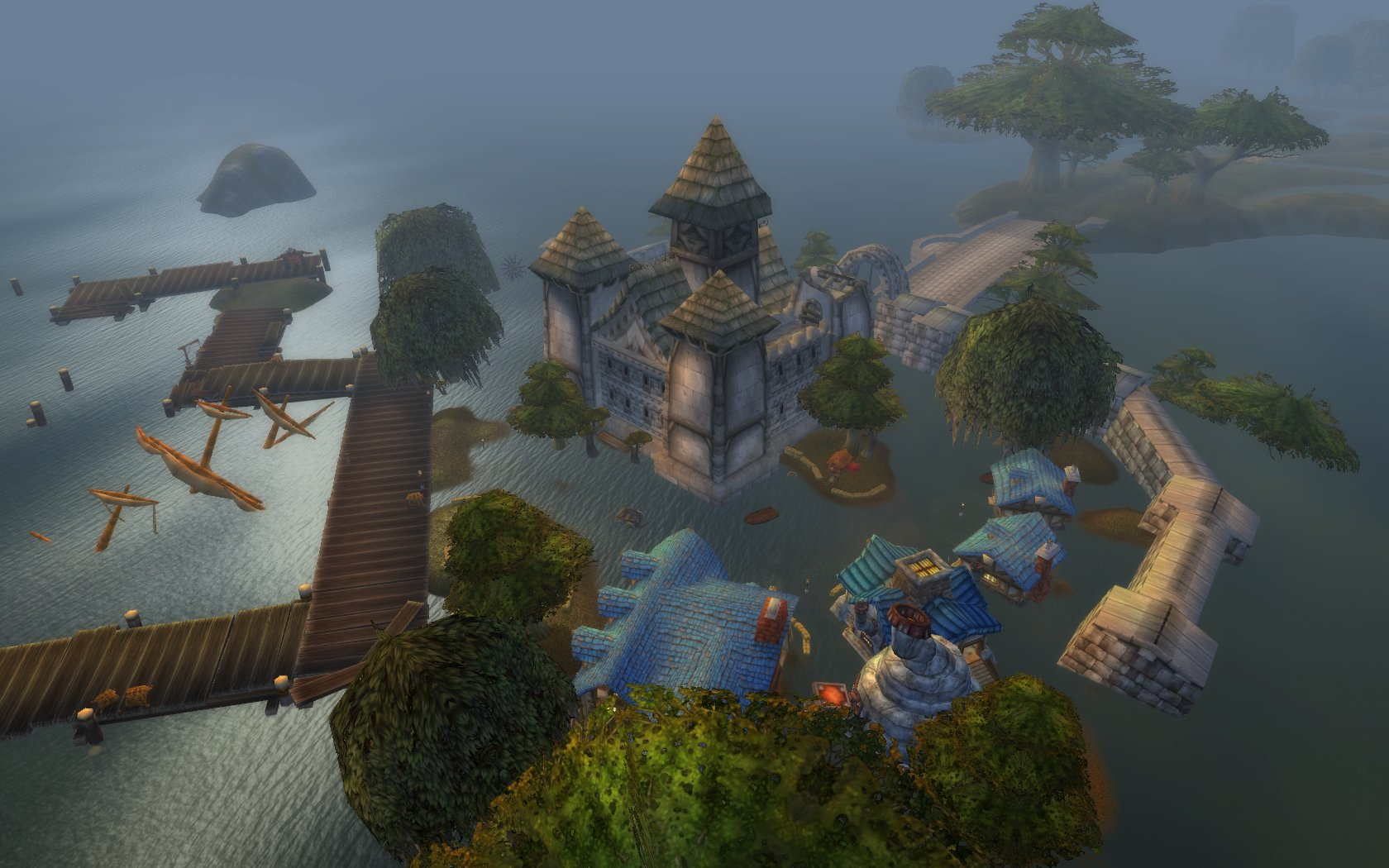 Menethil_Harbor_after_Cataclysm_2