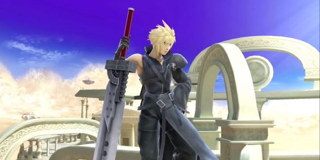 cloud-smash-ultimate-guide-800x400