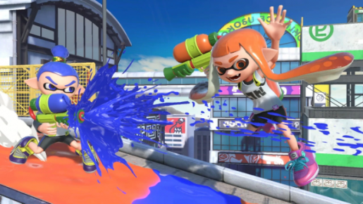 inkling-smash-ultimate-1-625x352