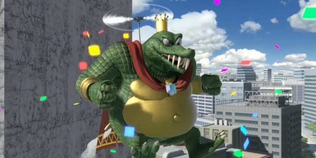 king-k-rool-smash-ultimate-guide-800x400