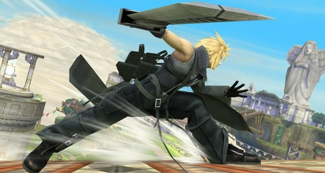 ssb4_cloud_advent