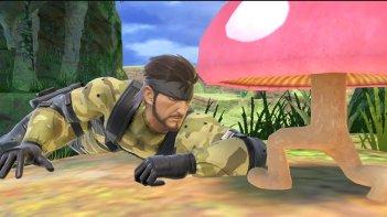 super-smash-bros-ultimate-snake-6_feature.jpg