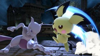 super_smash_bros_ultimate_screenshot_of_mewtwo_vs_pichu