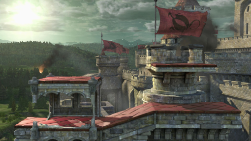 1200px-SSBU-Castle_Siege