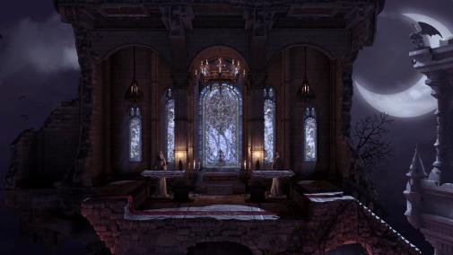 1200px-SSBU-Dracula's_Castle