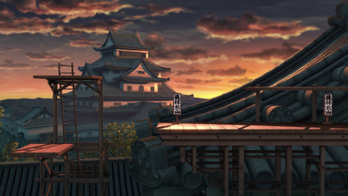 1200px-SSBU-Suzaku_Castle