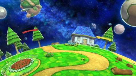 SSBU-Mario_Galaxy