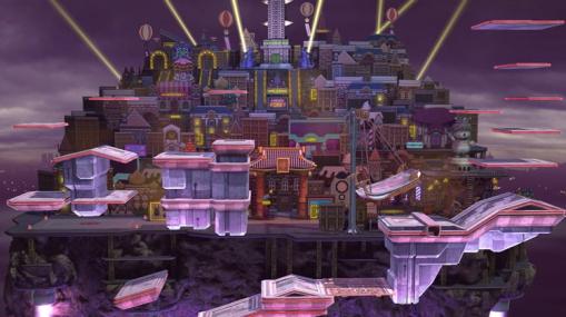 SSBU-New_Pork_City.png
