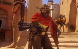 mccree-screenshot-001