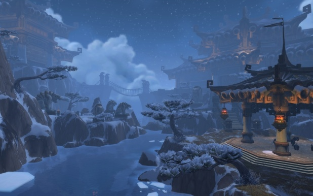 379877-kun-lai-summit-temple-of-the-white-tiger-at-kun-lai-summit