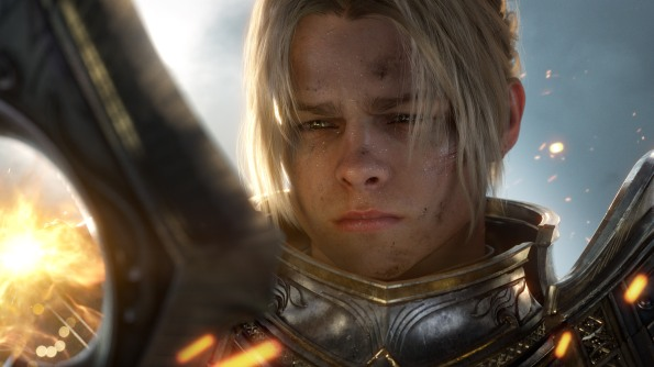 world-of-warcraft-anduin-wrynn-5s.jpg