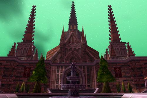 Scarlet_Monastery