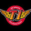 SK_Telecom_T1logo_square