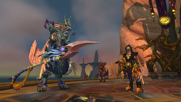 warlords_of_draenor_spires_of_arak-590x334