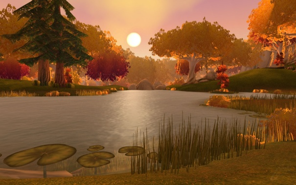 628073-eversong-woods